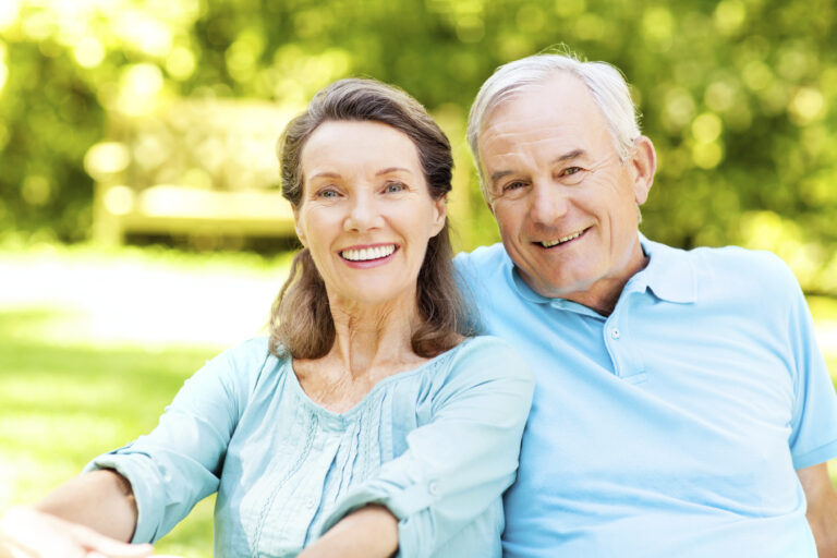 Dating Tips For Seniors and Baby Boomers