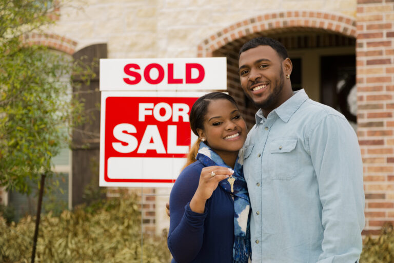 How to Protect What Matters Most in Your New Home