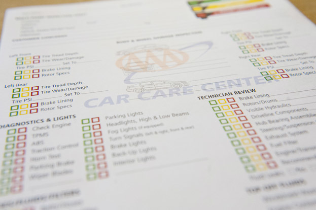 http://aaatalks.carolinas.aaa.com/car-care/what-s-included-in-a-multi-point-inspection-5248/