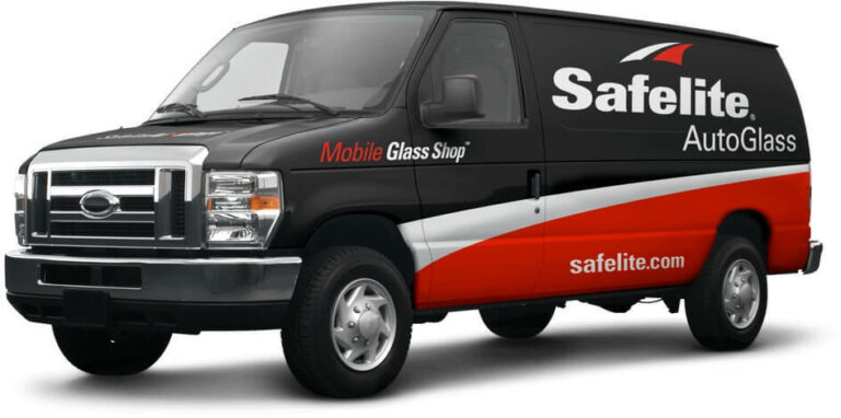 photograph regarding Safelite Auto Glass Printable Coupon called Safelite automobile gl bargains : Panda categorical discount coupons totally free