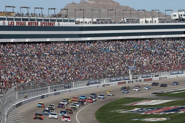 Discounts for dad make him feel like a king aaa for Charlotte motor speedway ticket office