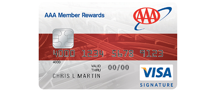 Aaa Car Buying Service South Carolinas