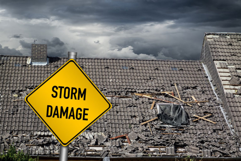 Hurricane Insurance Coverage